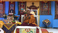 TN-Teachings by_Jetsen_Jangtse_Choeje_Rinpoche_28Aug2016